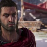 Assassin's Creed Odyssey 8
