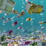 geld_water_1