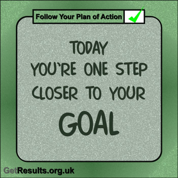 get-results-motivational-statements-1