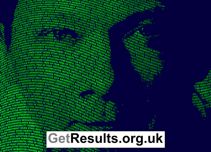 Get Results: eckhart tolle