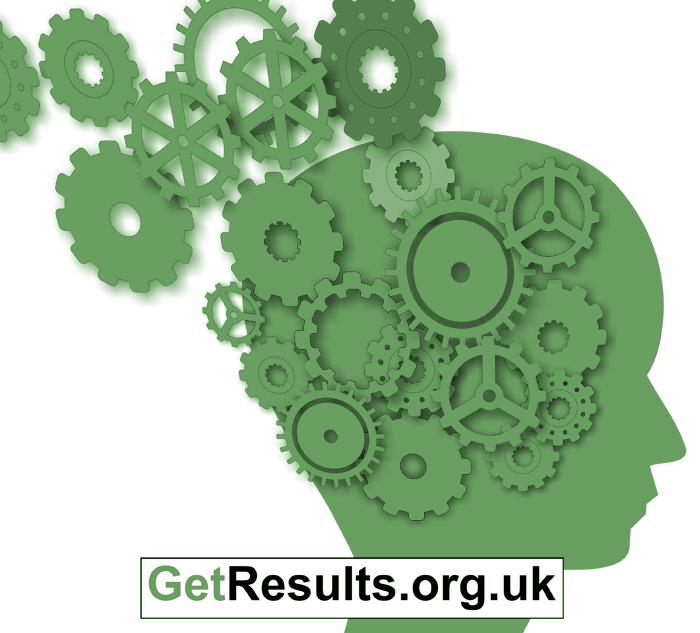 Get Results: mindworks