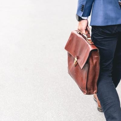 What to ask when you don't get the job you really wanted