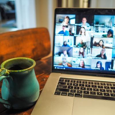 WFH: Extra Zoom tips you'll want to know about