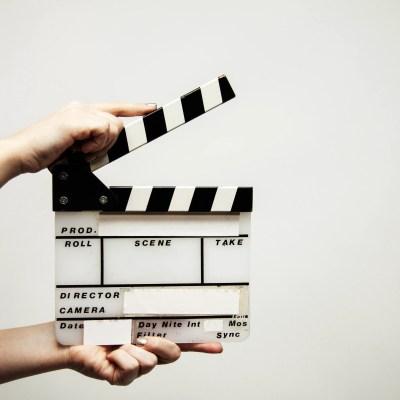 5 ways to get more video views on TikTok
