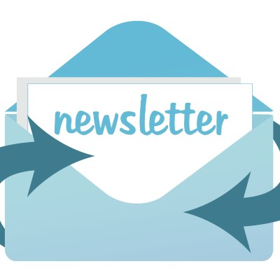 Why you should be sending newsletters