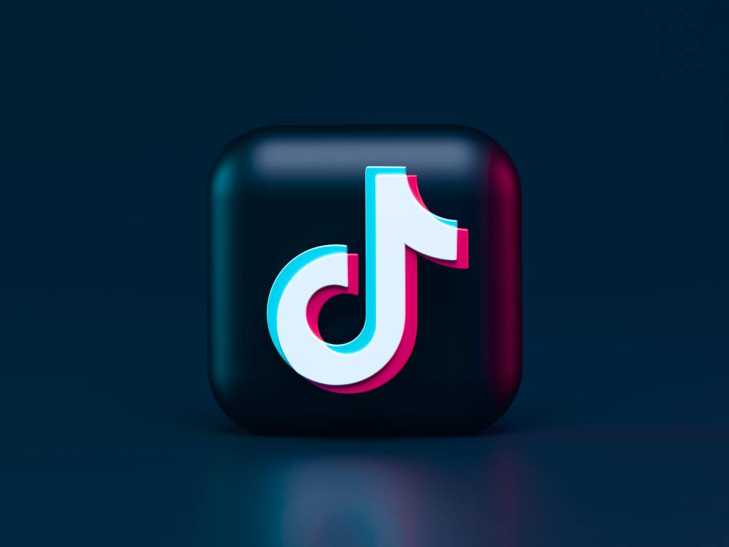 TikTok videos can now be 3 minutes