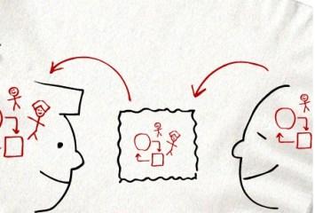 Benefícios do SCRUM #1: Maior comunicação entre o Time