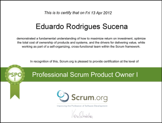 ProfessionalScrumProductOwnerCertificate-EduardoRodrigueSucena
