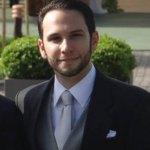 Eduardo Rodrigues Sucena