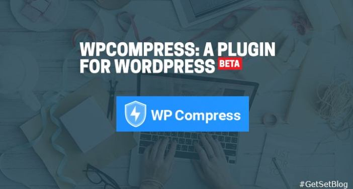 WPCompress _feature