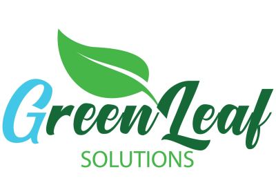 Green Leaf Solutions