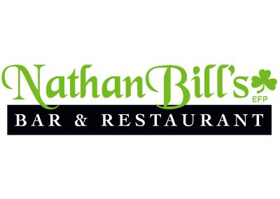 Nathan Bills Restaurant