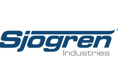Sjogren Industries