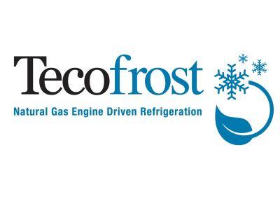 Tecofrost