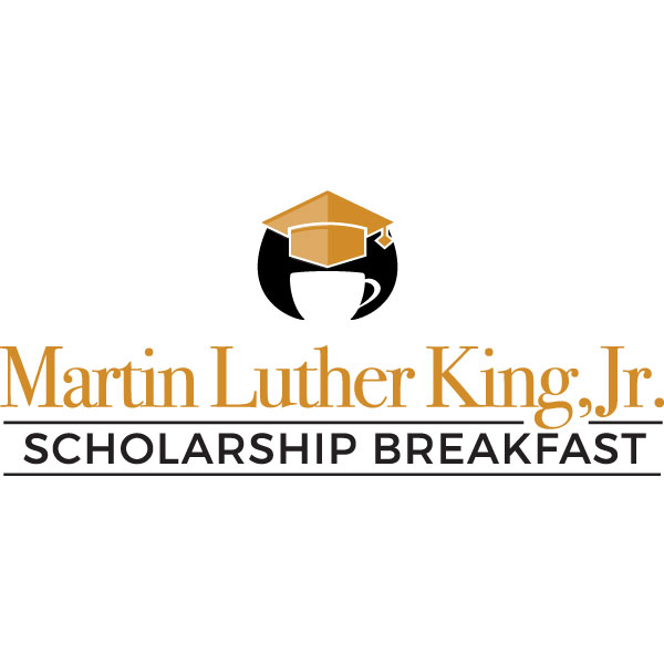Martin Luther King Jr. Scholarship Fund