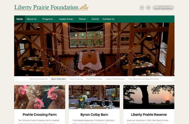 liberty-prairie-foundation-611w