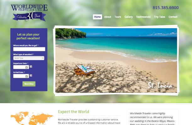worldwide-traveler-611