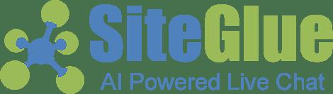SiteGlue