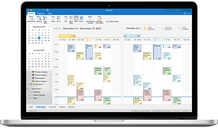 It has become something of a norm for companies to plan their day and the work that they need to do by making employee schedules. How To Create An Employee Schedule Template Sling