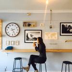 12 Best Restaurant Decoration Ideas Sling
