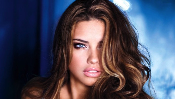 Adriana Lima | Hottests Models