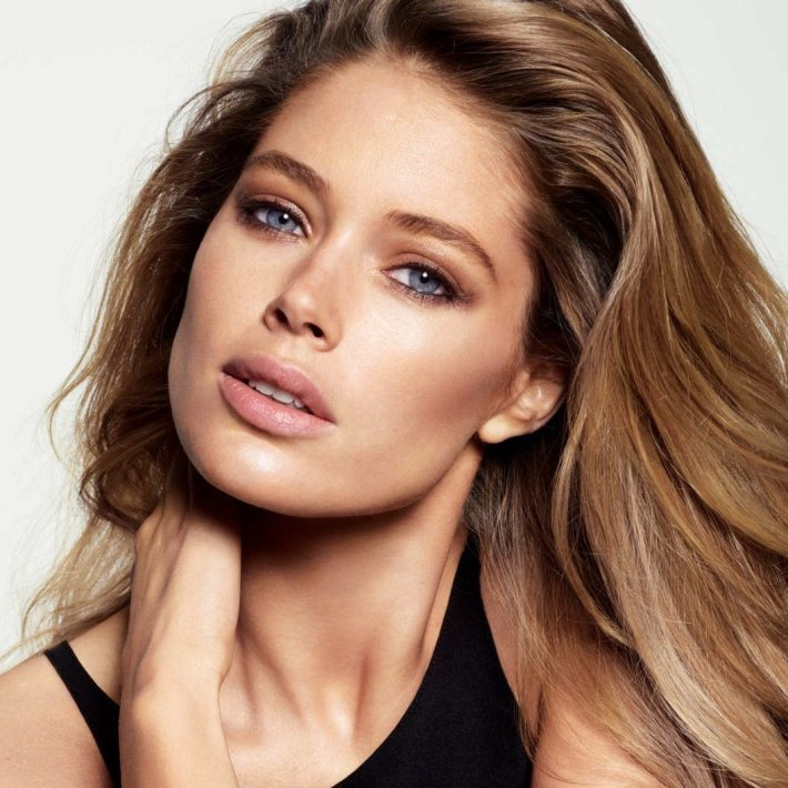 Doutzen Kroes | Hottests Models
