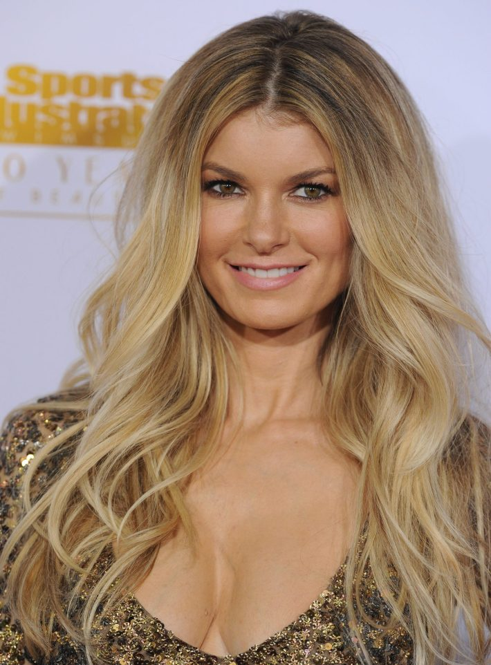 Marisa Miller | Hottests Models