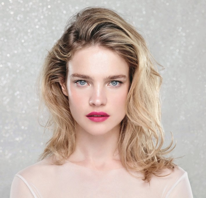 Natalia Vodianova | Hottests Models