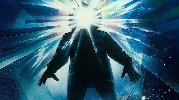 The Thing | Horror Movie