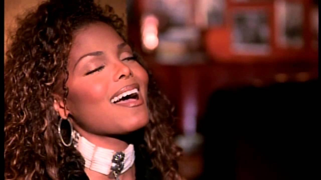Janet Jackson sex video dojrzały tata wielki kutas