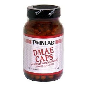 twinlab-dmae-caps