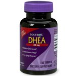 Natrol-DHEA-25mg-180-Tablets-Pack-of-2-0