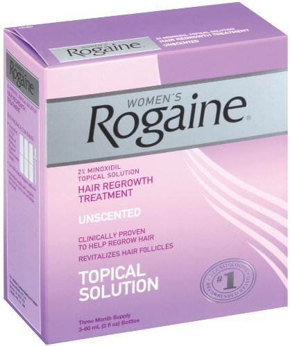 Rogaine-for-Women-Hair-Regrowth-Treatment-2-Ounce-3-Count-0