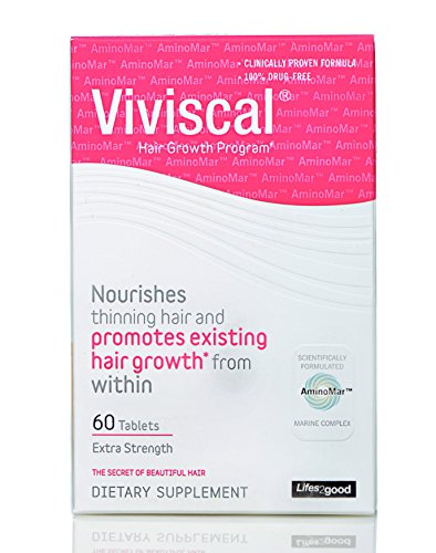 Viviscal-Hair-Growth-Supplement-120-Tablets-0