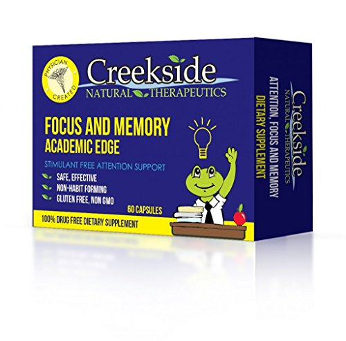Academic-Edge-Capsules-Focus-and-Memory-for-Teens-and-Adults-0