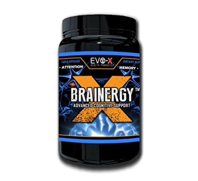 buy Brainergy-X online for sale review