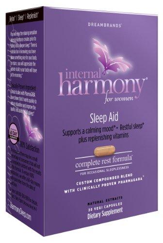 Dream-Brands-Internal-Harmony-Sleep-Aid-30-Count-0