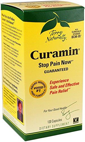 Terry-Naturally-Curamin-120-Caps-0