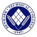 denmark-technical-college