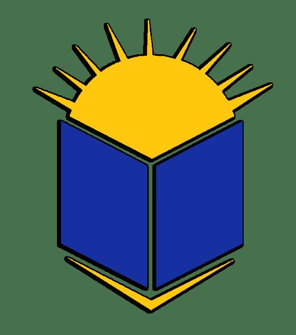 Luna GetSmartSc Logo Shadow (1)