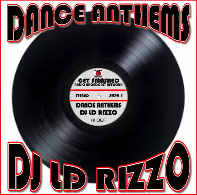 danceanthems1015