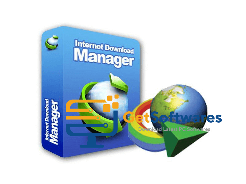 IDM Crack 6.39 Build 2 Latest Version Free Download - Getsoftwares.org