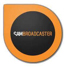 SAM Broadcaster Pro 2021.3 Crack [Latest Release] Full Download