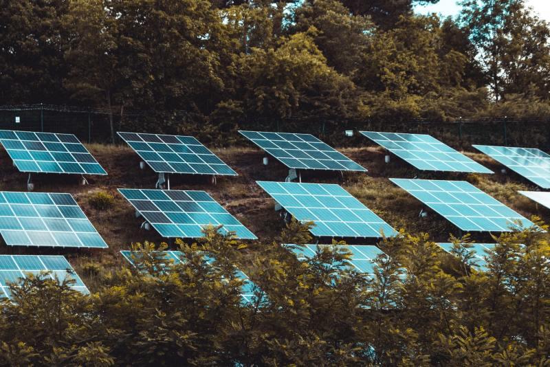 solar energy environment solar ai singapore