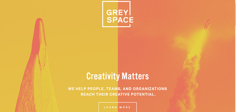 greyspace-domain-name