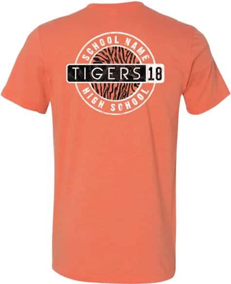 best school spirit t shirt design ideas photos interior design - School Shirt Design Ideas