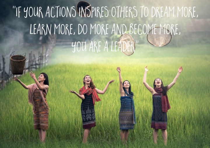 if-your-action-s-inspires-others-to-dream-more-learn-more-do-more-and-become-more-you-are-a-leader_.jpg