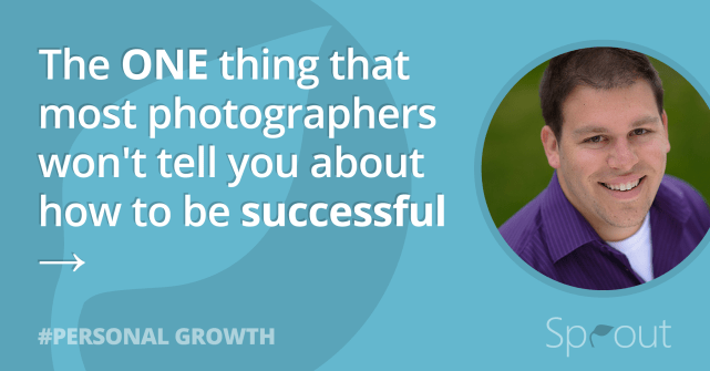 how-to-be-successful-as-a-photographer