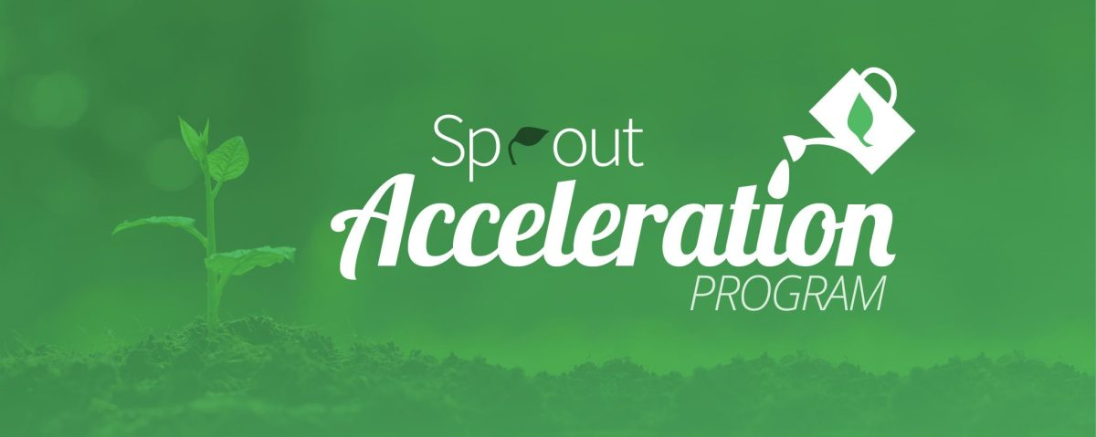 Sprout-Acceleration-Program
