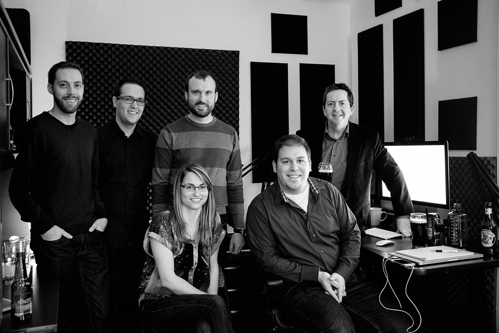 Sprout-Studio-Announcement-Day-024